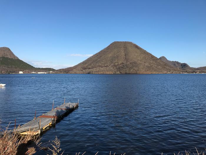榛名山・榛名湖・榛名神社 観光 おすすめスポットをご紹介