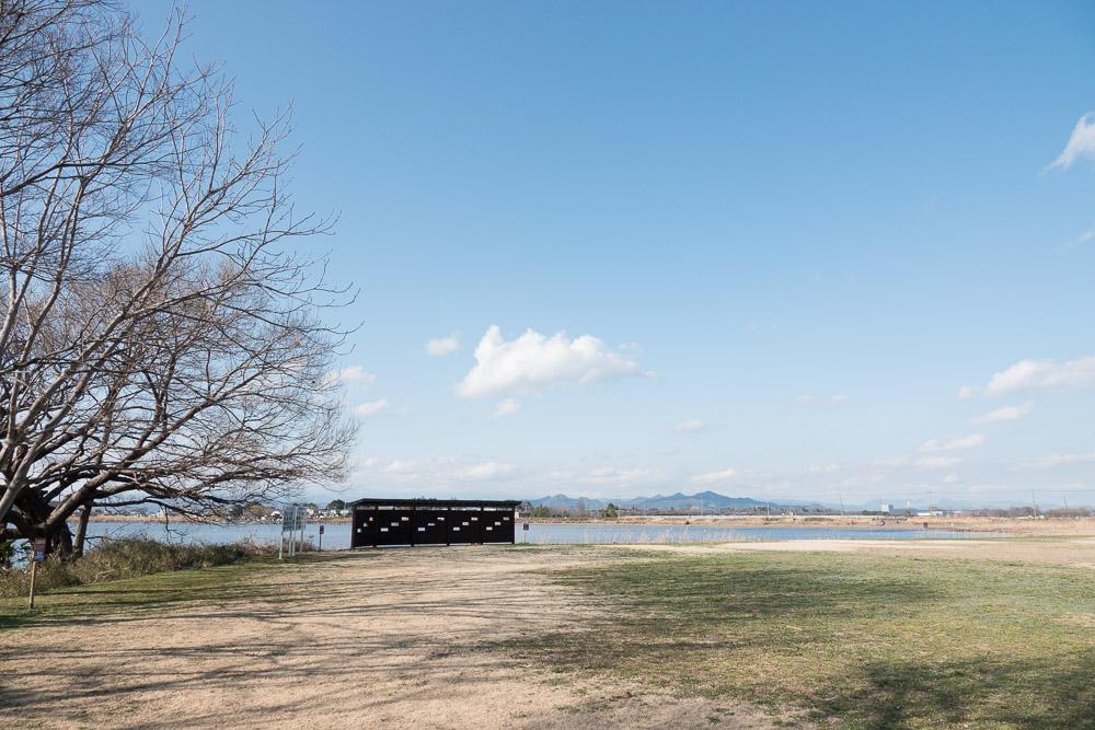 rx10m4 多々良沼公園2