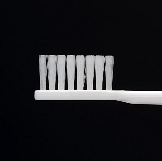 【ヒルナンデス】歯ブラシの使い方・良い歯医者と悪い歯医者の見分け方