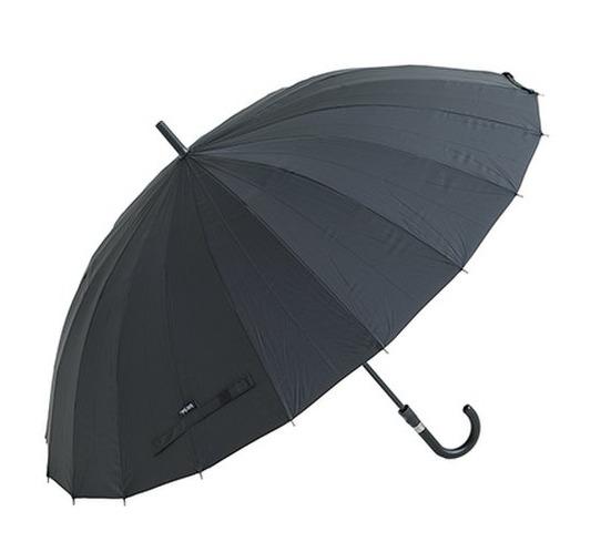 『所さんのお届けモノです』で紹介された【壊れない傘】はこちら!