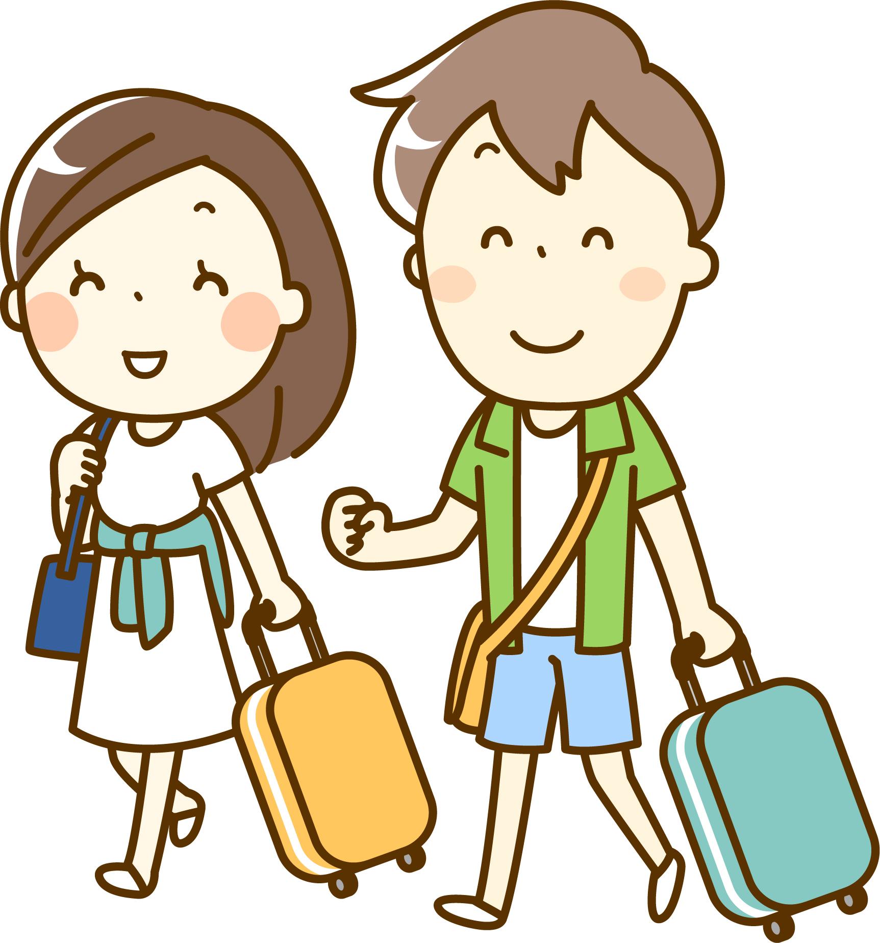 【ヒルナンデス!】旅行の裏技 – 国内ツアーでお得に帰省出来る!?