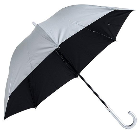 【所さんお届けモノです!】銀行員の日傘・クールテックシリーズ