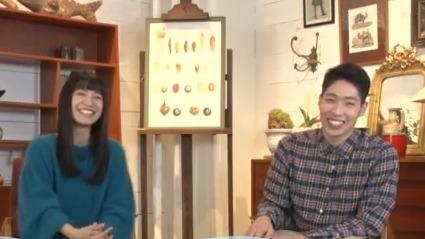 【miwa】馴れ初めの動画はこちら♪