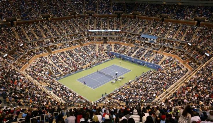 【大坂なおみ】全米オープン セリーナ選手に罰金189万円?