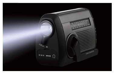 【SONY 手回し充電ラジオ・懐中電灯 ICF-B99・ICF-B09】最安・在庫有りはこちら