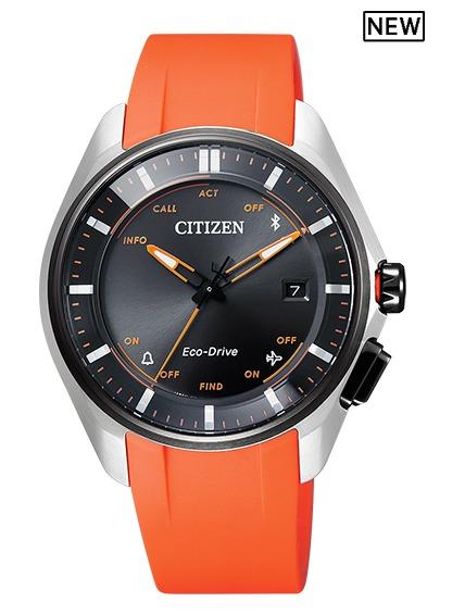 【大坂なおみ 腕時計 BZ4004-06E】定価はいくら?