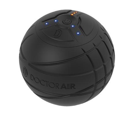 【有吉ゼミ】ドクターエア 3Dコンディショニングボール