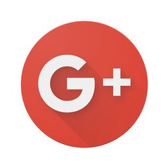 Remove all Google+ webの英文メールを解説
