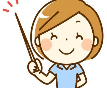 【プチプラ】柏木由紀さんおススメのプチプラコスメまとめ♪