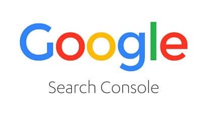 Googleインデックス確認info:が使用出来ない?代用は?