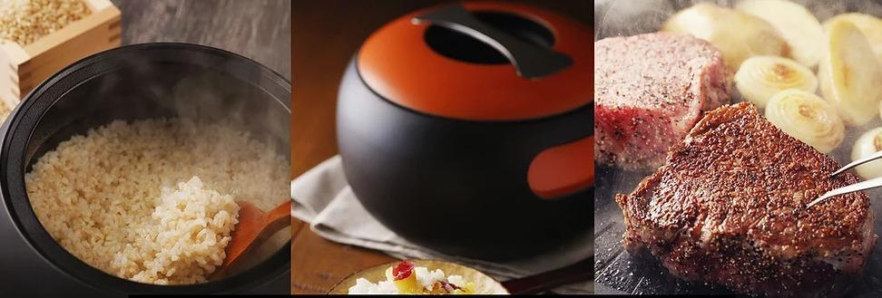 【羽鳥慎一のモーニングショー】万能なカーボン鍋「オーバル」が凄い!