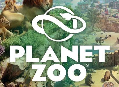 【Planet Zoo】覚えておくと重宝する便利な機能について解説