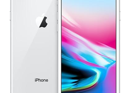 新型iPhone 2020|廉価版はiPhone 8のデザインを踏襲