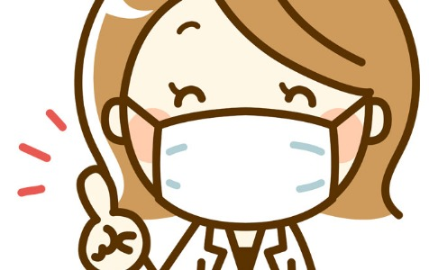 マスク在庫あり|日本製のおすすめマスクをご紹介
