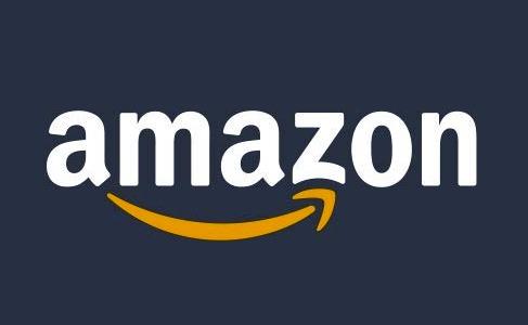 Amazon|気になる目玉商品・お得情報【随時更新中】