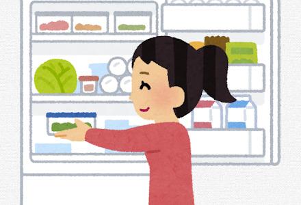 まちかど情報室|減らそう!食品ロス~井出留美さん(1月25日)