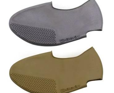 まちかど情報室|ハイヒール用の靴カバー(梅雨でも快適に)